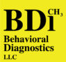 BDI_Logo_Square_Color
